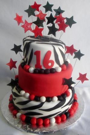 Wedding Cakes Greenfield Ma